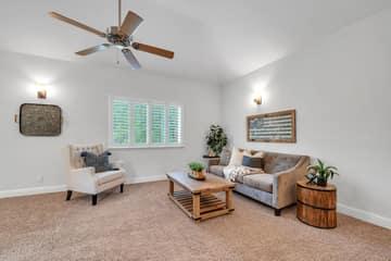 109 Mc Kissick St, Pleasant Hill, CA 94523, USA Photo 19