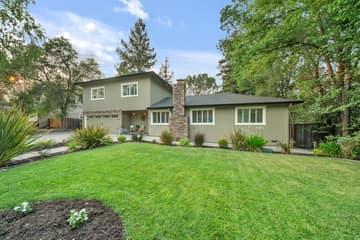 109 Mc Kissick St, Pleasant Hill, CA 94523, USA Photo 5