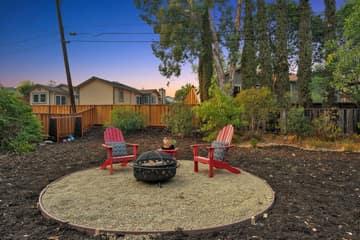 109 Mc Kissick St, Pleasant Hill, CA 94523, USA Photo 39