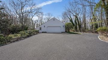 12 Woodhull Cove Ln, Setauket- East Setauket, NY 11733, US Photo 27