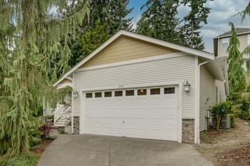 4706 113th Pl SE, Everett, WA 98208, USA Photo 3