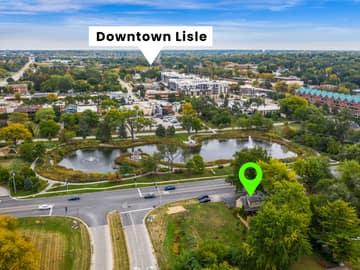 2426 Kellogg St, Joliet, IL 60435, USA Photo 36