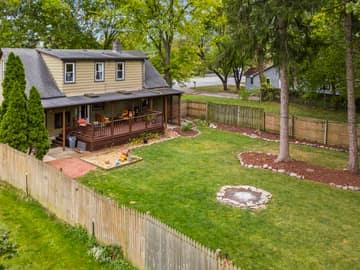 2426 Kellogg St, Joliet, IL 60435, USA Photo 35