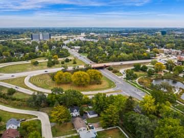 2426 Kellogg St, Joliet, IL 60435, USA Photo 30