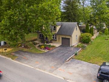 2426 Kellogg St, Joliet, IL 60435, USA Photo 33