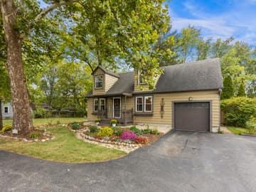 2426 Kellogg St, Joliet, IL 60435, USA Photo 2