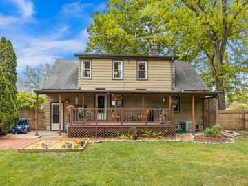 2426 Kellogg St, Joliet, IL 60435, USA Photo 27