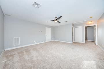 Upper Level Bonus Room1b