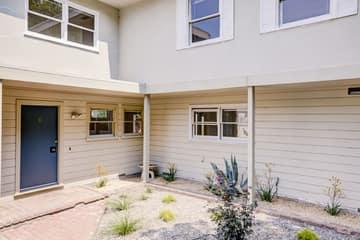 1106 Pine St, Menlo Park, CA 94025, USA Photo 30