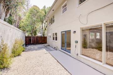 1106 Pine St, Menlo Park, CA 94025, USA Photo 55