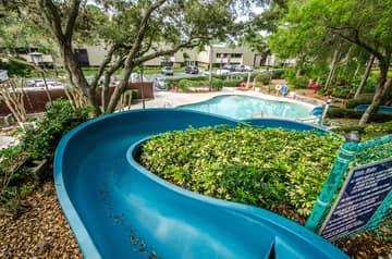 Lochness Pool12
