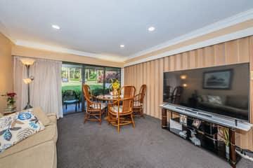 Living Room1b