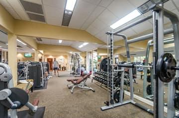 Fitness Center3