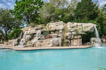 Lochness Pool6