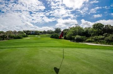 Golf Course3