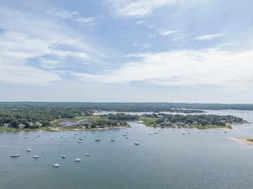 44 Harbor Dr, Pocasset, MA 02559, USA Photo 79