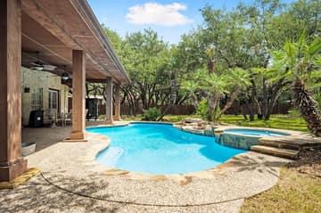 788 Killarney Rd, Floresville, TX 78114, USA Photo 30
