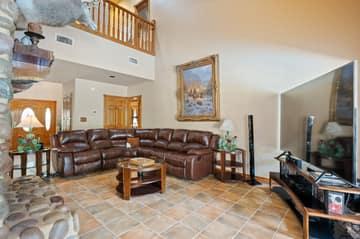 788 Killarney Rd, Floresville, TX 78114, USA Photo 14