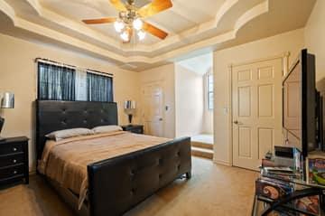 788 Killarney Rd, Floresville, TX 78114, USA Photo 23