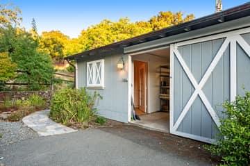 6650 Eagle Ridge Rd, Penngrove, CA 94951, USA Photo 132