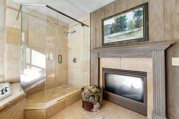 6650 Eagle Ridge Rd, Penngrove, CA 94951, USA Photo 95
