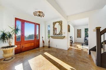 6650 Eagle Ridge Rd, Penngrove, CA 94951, USA Photo 62