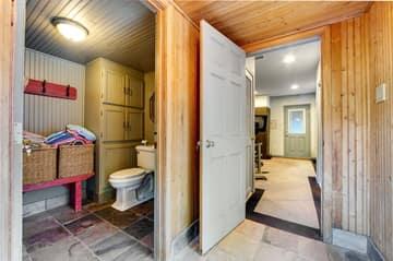 6650 Eagle Ridge Rd, Penngrove, CA 94951, USA Photo 113