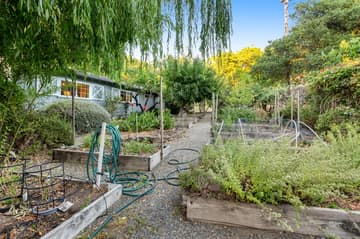 6650 Eagle Ridge Rd, Penngrove, CA 94951, USA Photo 153