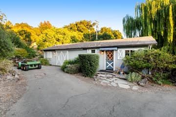 6650 Eagle Ridge Rd, Penngrove, CA 94951, USA Photo 120