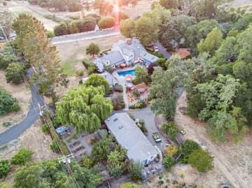 6650 Eagle Ridge Rd, Penngrove, CA 94951, USA Photo 37
