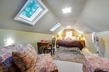 6650 Eagle Ridge Rd, Penngrove, CA 94951, USA Photo 140