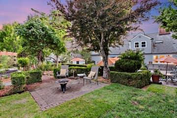 6650 Eagle Ridge Rd, Penngrove, CA 94951, USA Photo 45