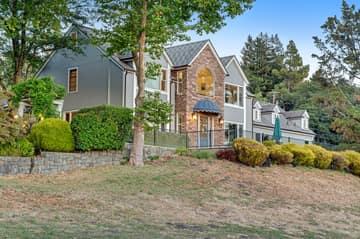 6650 Eagle Ridge Rd, Penngrove, CA 94951, USA Photo 31