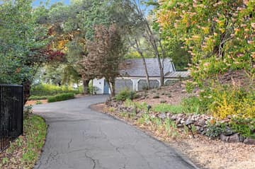 6650 Eagle Ridge Rd, Penngrove, CA 94951, USA Photo 137