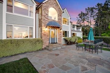 6650 Eagle Ridge Rd, Penngrove, CA 94951, USA Photo 39