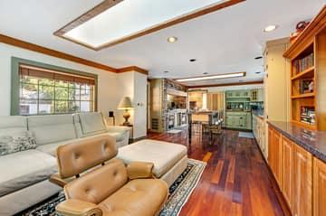 6650 Eagle Ridge Rd, Penngrove, CA 94951, USA Photo 55