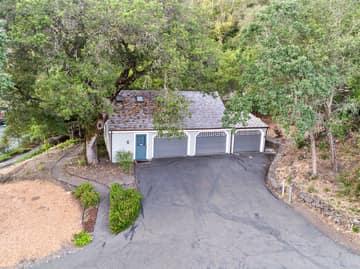 6650 Eagle Ridge Rd, Penngrove, CA 94951, USA Photo 163