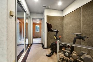 6650 Eagle Ridge Rd, Penngrove, CA 94951, USA Photo 116