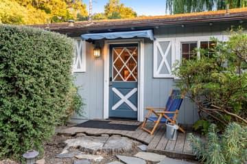 6650 Eagle Ridge Rd, Penngrove, CA 94951, USA Photo 121