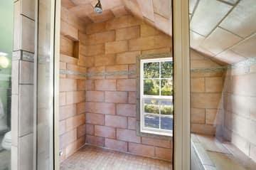 6650 Eagle Ridge Rd, Penngrove, CA 94951, USA Photo 71