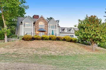 6650 Eagle Ridge Rd, Penngrove, CA 94951, USA Photo 32