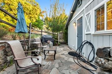 6650 Eagle Ridge Rd, Penngrove, CA 94951, USA Photo 150