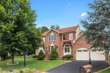 14221 Pony Hill Ct, Centreville, VA 20121, USA Photo 32