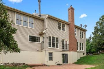 14221 Pony Hill Ct, Centreville, VA 20121, USA Photo 33