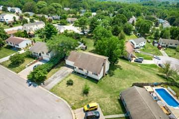 971 Auburn Ct, Front Royal, VA 22630, USA Photo 4
