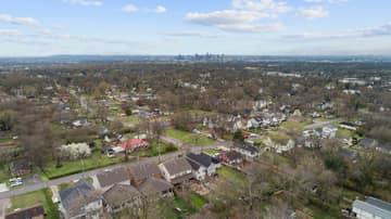 1417B Otay St, Nashville, TN 37216, US Photo 14