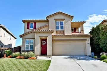 4589 Bonraven Way, Antioch, CA 94531, USA Photo 1