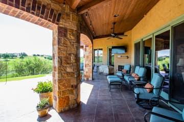 3909 Oak Park Dr, Kerrville, TX 78028, USA Photo 34