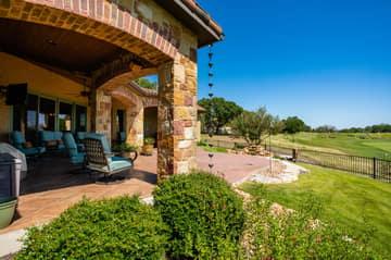 3909 Oak Park Dr, Kerrville, TX 78028, USA Photo 19
