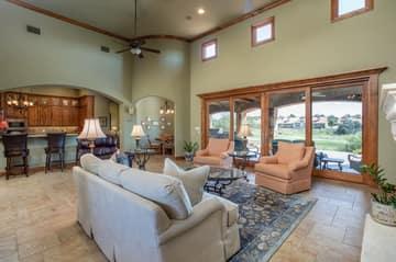 3909 Oak Park Dr, Kerrville, TX 78028, USA Photo 65